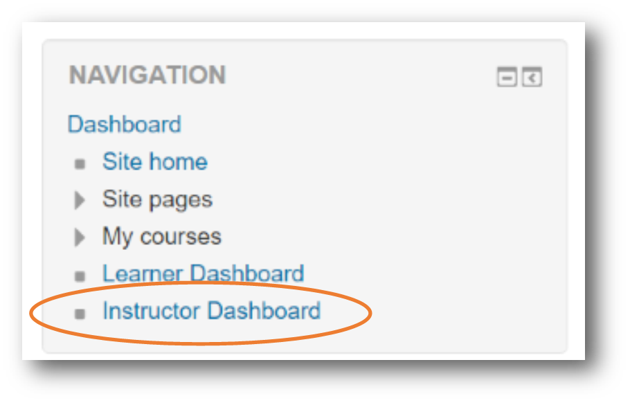 Navigation_Instructor_Dashboard.png