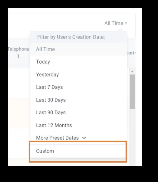 5_Custom_Date.png
