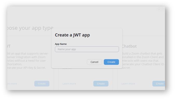 Create_JWT.jpg
